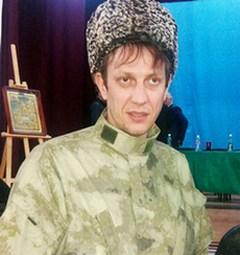 Дупенко Денис Николаевич