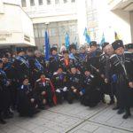 Глава армии ставропольский край